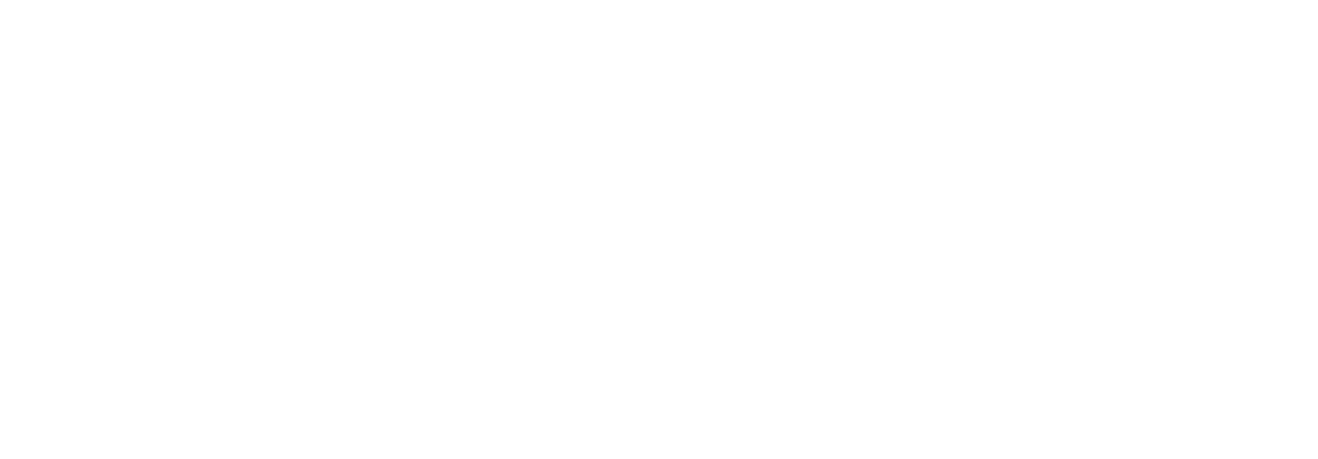 WEAR 2019 | WEAR - World Ethical Apparel Roundtable
